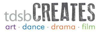 tdsbcreates